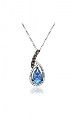 Le Vian Necklace YQHB 11 product image