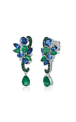 Le Vian Earrings WJFH 17 product image
