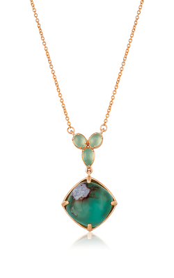 Le Vian Necklace SVGM 39 product image
