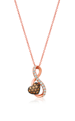Le Vian Necklace WJGF 36 product image