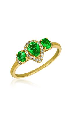 Le Vian Fashion Rings Fashion ring YQZI 73 product image