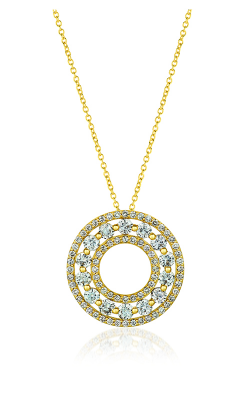 Le Vian Necklace TREZ 29 product image