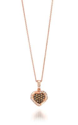 Le Vian Necklace WIOK 40 product image