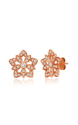 Le Vian Earrings ZUPJ 15 product image