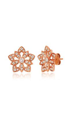 Le Vian Earrings ZUPJ 15 product image