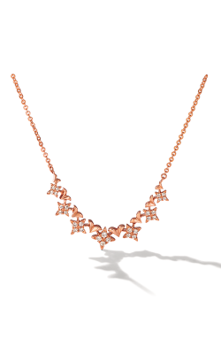 Le Vian Necklace ASNR 25 product image