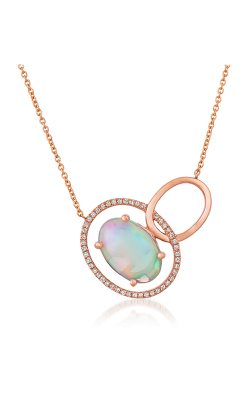 Le Vian Necklace GECY 7 product image