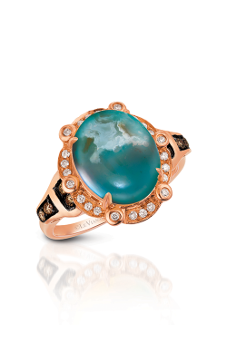Le Vian Fashion Ring BVAM 50AC product image