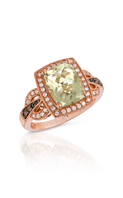 Le Vian Fashion Ring SVAQ 1GM product image