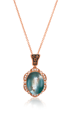 Le Vian Necklace BVCM 5AC product image