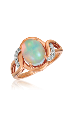 Le Vian Fashion Ring SVGC 29 product image