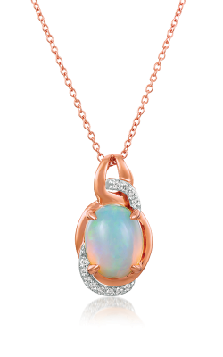 Le Vian Necklace SVGC 30 product image