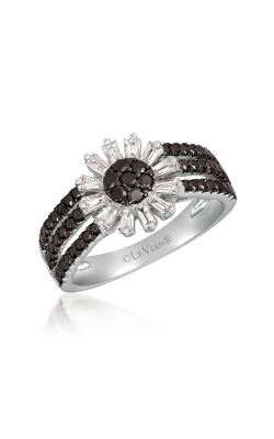 Le Vian Fashion Ring ZUPP 69 product image
