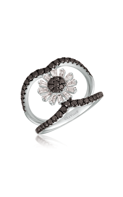 Le Vian Fashion Ring ZUPP 68 product image