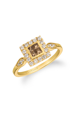 Le Vian Fashion Ring ZUPI 8 product image