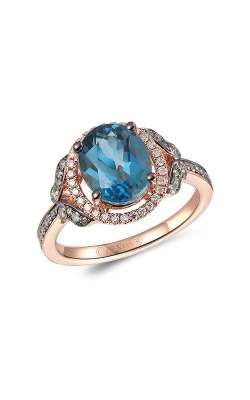 Le Vian Fashion Ring TRKT 41 product image