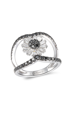 Le Vian Fashion Ring TRKT 55 product image