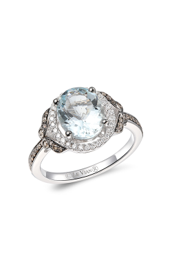 Le Vian Fashion Ring YRKT 28 product image