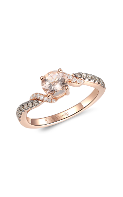 Le Vian Fashion Ring YRKT 23 product image