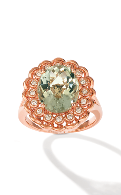 Le Vian Fashion Ring TRKP 138 product image