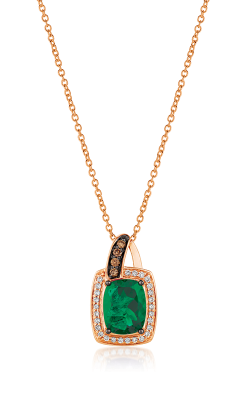 Le Vian Necklace SVGU 3NE product image