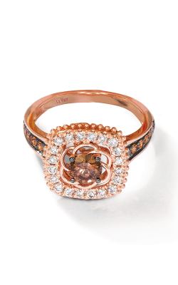Le Vian Fashion Ring YRKA 91 product image