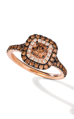 Le Vian Fashion Ring YRKA 90 product image