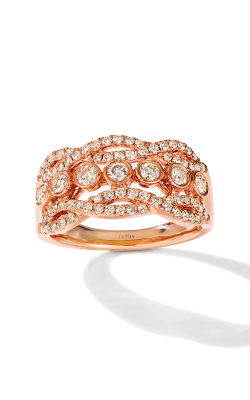 Le Vian Fashion Ring TRGO 81 product image