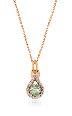 Le Vian Necklace WJCG 11GM product image