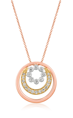 Le Vian Necklace WJGF 43 product image