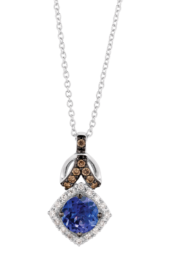 Le Vian Necklace YQML 21TZ product image
