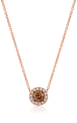 Le Vian Necklace TQXM 77 product image