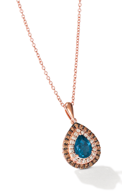 Le Vian Necklace TRBQ 27 product image