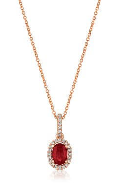 Le Vian Necklace YRGO 8 product image