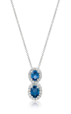Le Vian Necklace TRGO 80 product image