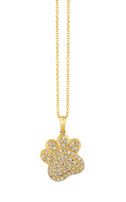 Le Vian Necklace ZUOW 3 product image