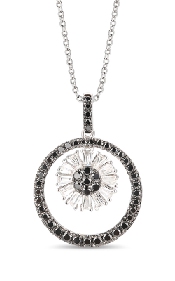 Le Vian Necklace TRKT 54 product image