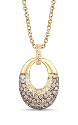 Le Vian Necklace YRKT 51 product image