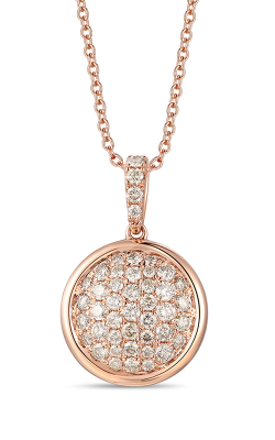 Le Vian Necklace YRKT 47 product image