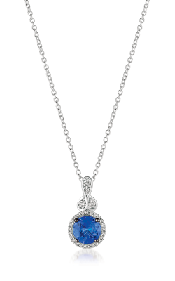 Le Vian Necklace YRKT 27 product image