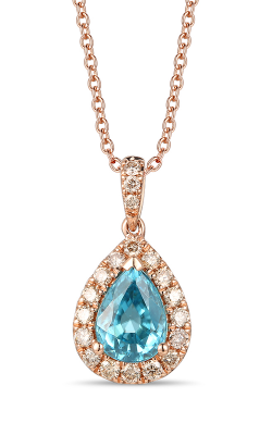 Le Vian Necklace YRKT 21 product image