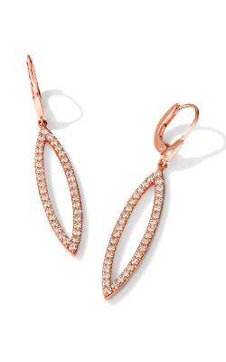 Le Vian Earrings WJKC 6 product image