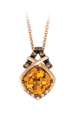 Le Vian Necklace YPXH 214CT product image