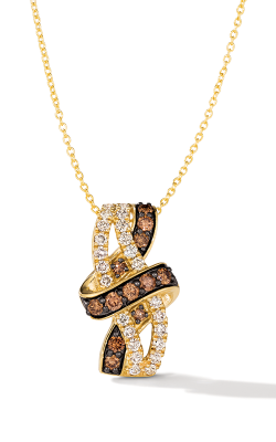 Le Vian Necklace YRKT 20 product image