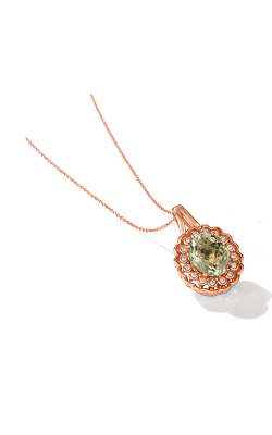 Le Vian Necklace YRKP 136 product image