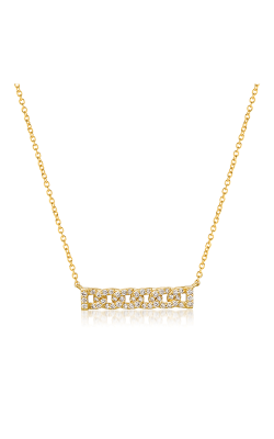 Le Vian Necklace TRKT 13 product image