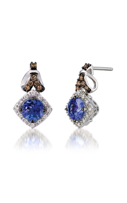 Le Vian Earrings YQML 22TZ product image