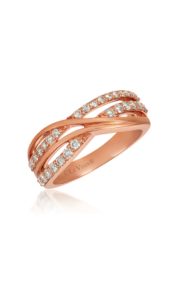 Le Vian Fashion Ring WJGF 37 product image