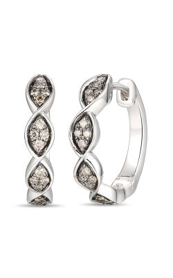Le Vian Earrings YRKT 43 product image