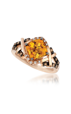 Le Vian Fashion Ring YPXH 211CT product image